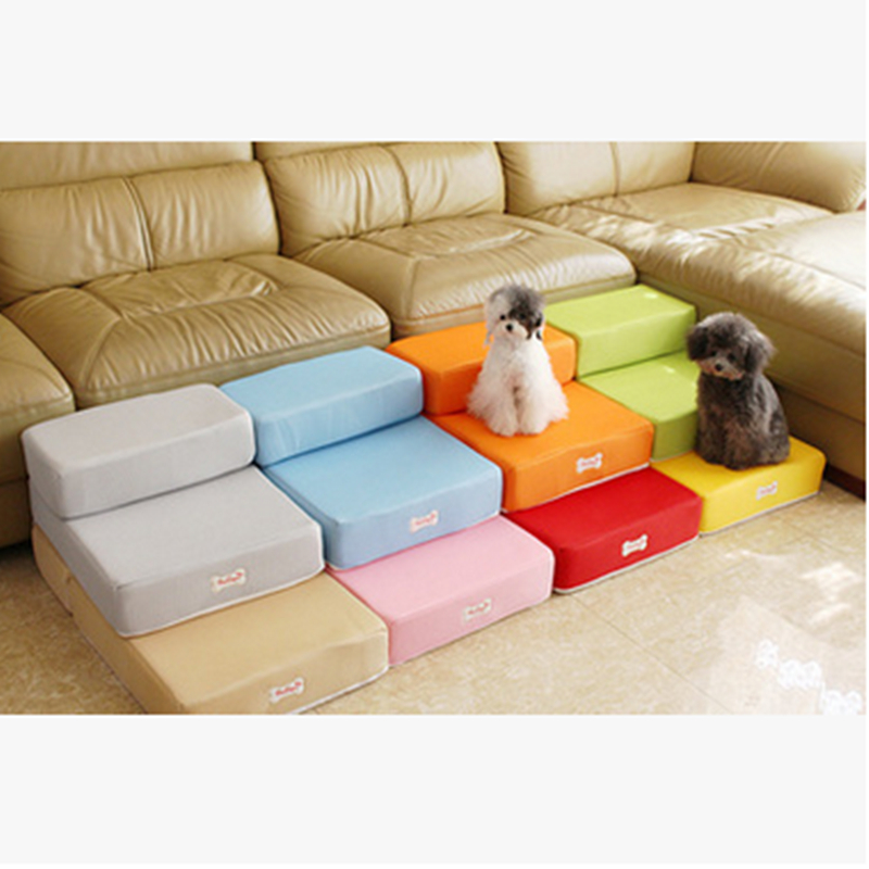 Free Shipping 12 Colours Colorful Pet Furniture Dog