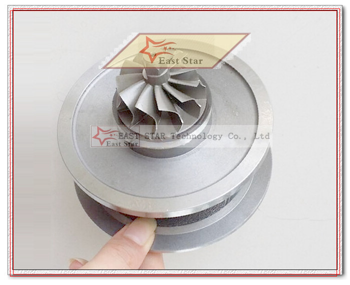 Turbo Cartridge Chra Core BV43 168 53039700168 53039880168 1118100-ED01A 1118100ED01A For Great Wall Hover H5 2.0L 4D20 2.0T k03 turbocharger core bv43 53039880155 53039700155 1118100 ed01 turbine cartridge for great wall haval h6 gw4d20 2 0ld 140hp