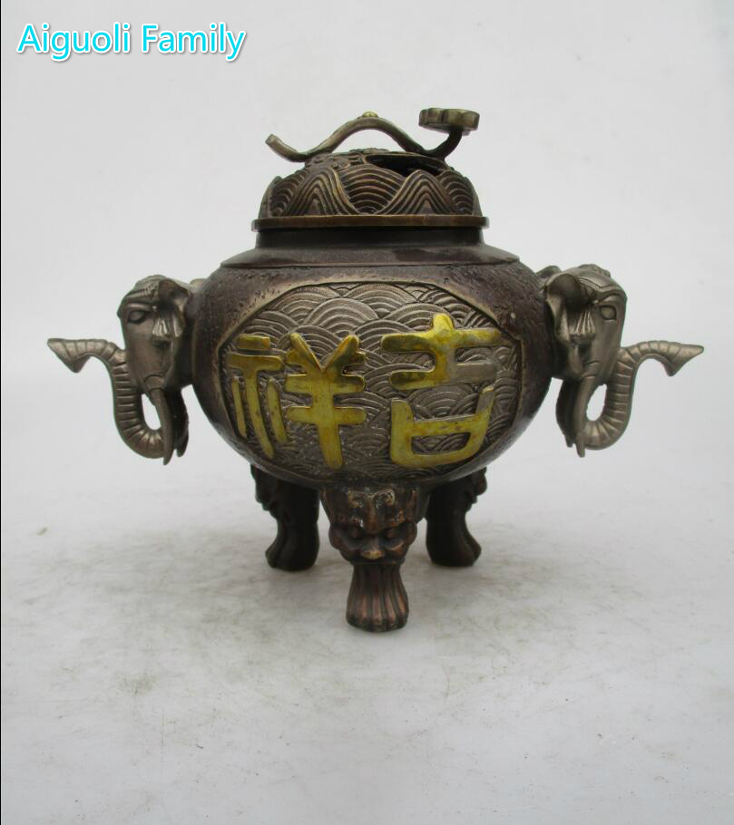 Asian Antique Old Cos