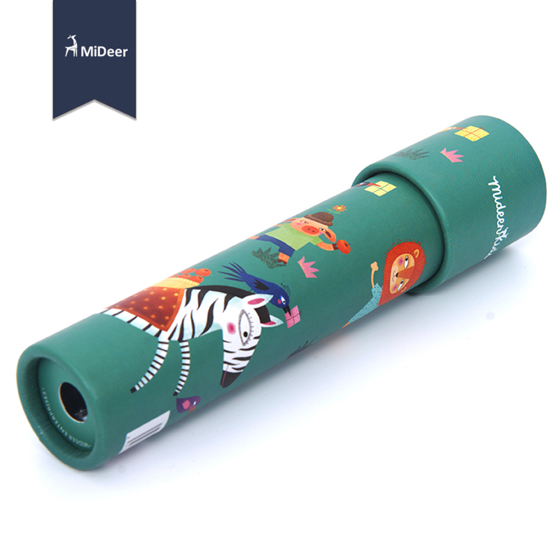 Imaginative-Cartoon-Animals-3D-Kaleidoscope-Paper-Card-Kaleidoscope-Colorful-World-Toys-Interactive-Toys-Kids-Gifts-1pcs-11-365-5
