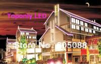 Tpuフレキシブルledリボン防水ip68 dc24v 3020スーパー制服と明るいリニアledストリップライト1220lm/m 30メートル/リール10リール/ロッ