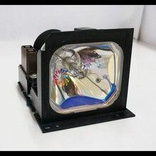 Original Projector lamp/bulb VLT-PX1LP / SHP10 for LVP-50UX / LVP-S50UX / LVP-SA51 / LVP-SA51U / LVP-X70BU / LVP-X70UX