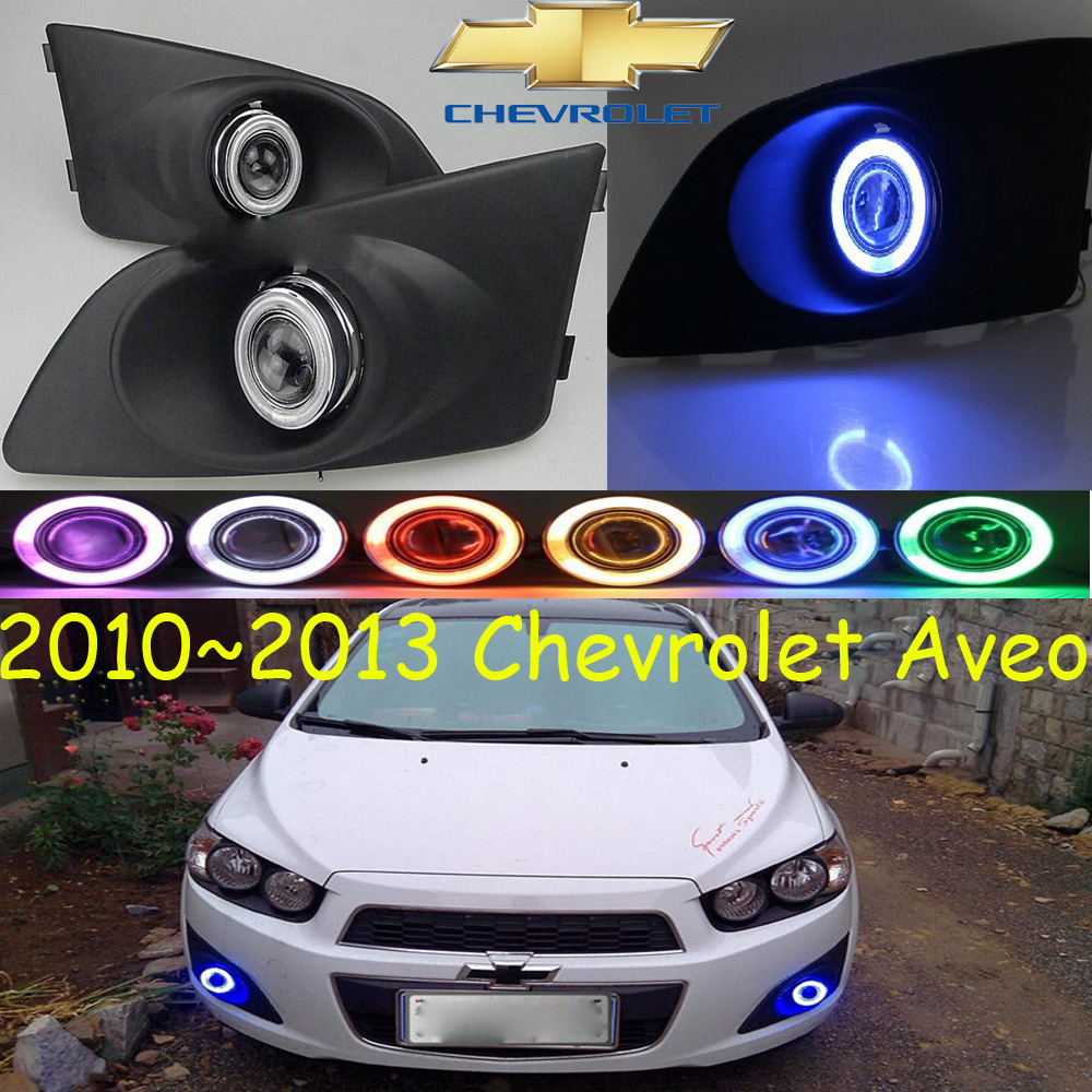 AVE fog light 2010~2013 Free ship!AVE daytime light,2ps/set+wire ON/OFF:Halogen/HID XENON+Ballast,AVE шлифовальная машина bosch gss 230 ave professional