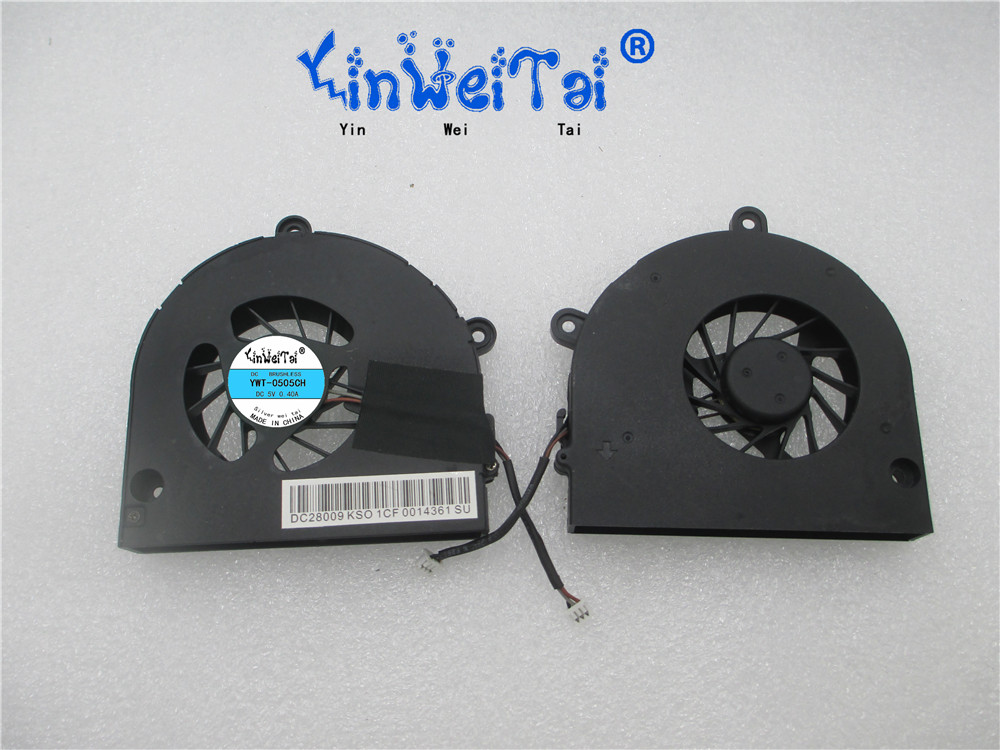 Free Shipping new laptop fan for Acer Aspire 5740G 5741 5741G 5551 5551G 5251 5552 5253 5253G 5336 5736 MF60090V1-B010-G99 клавиатура для ноутбука for acer acer aspire 5349 5250 5251 5252 5253 5336 5410 5410t 5536 5536 g 5538 5538 g 5542 5542 g 5551 5551 g aspire 5250 5251 5252 5253 5336 5349 5410 5410t 5536 5538 5542 5551g