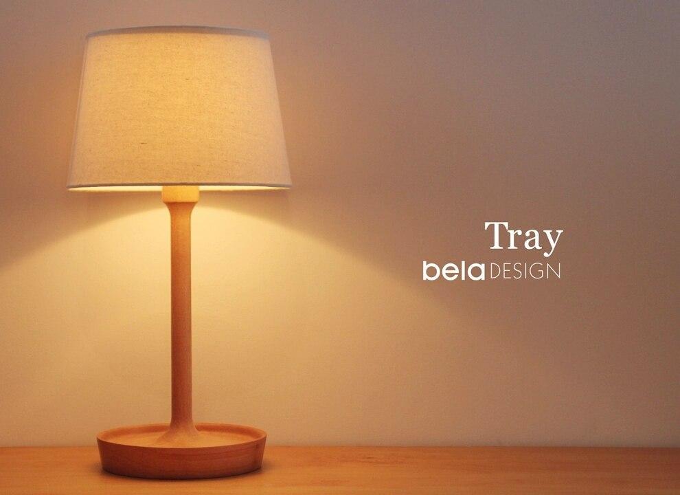 light19lights lamps desk lamp table lamp designer pendant ...