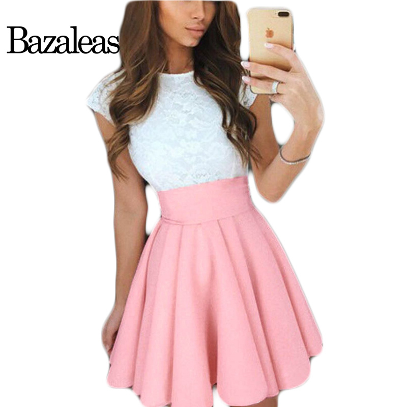 Popular Pink Mini Skirt-Buy Cheap Pink Mini Skirt lots from China ...