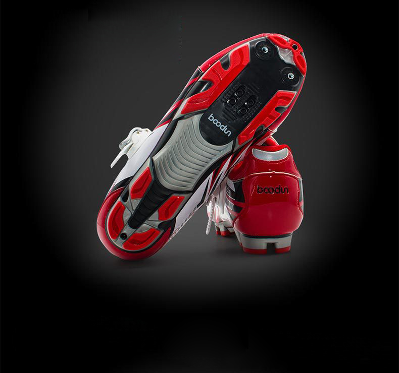 China mtb cycling shoes Suppliers