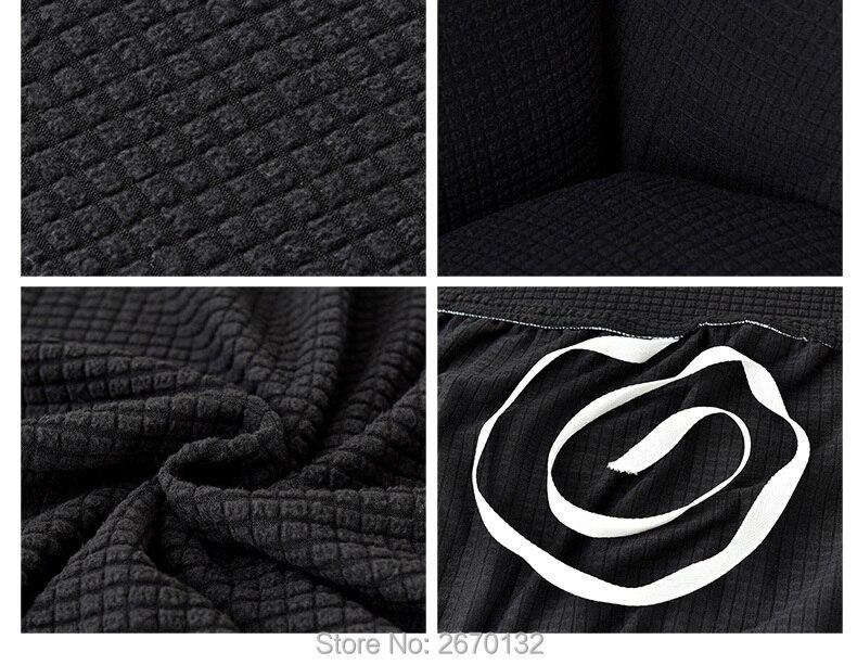 Polar-fleece-sofa-sets_12_02