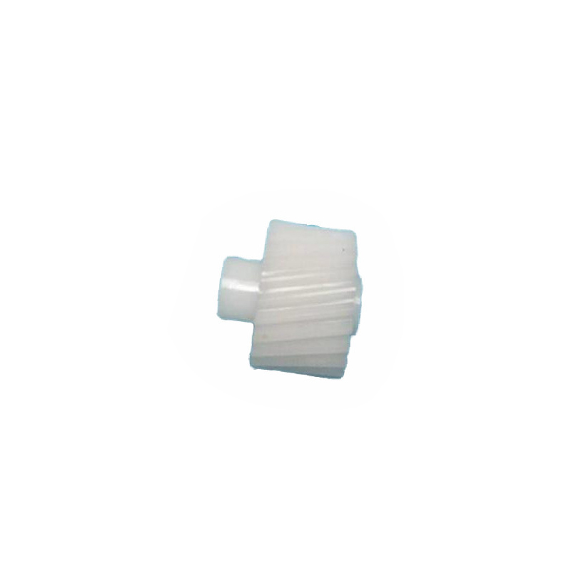 2X nuovo per Konica Minolta bizhub C220 C280 C360 C7722 C7728 Fuser Drive Gear