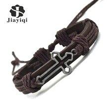 Браслет с брелоками JYQ Femme P0239-P0242