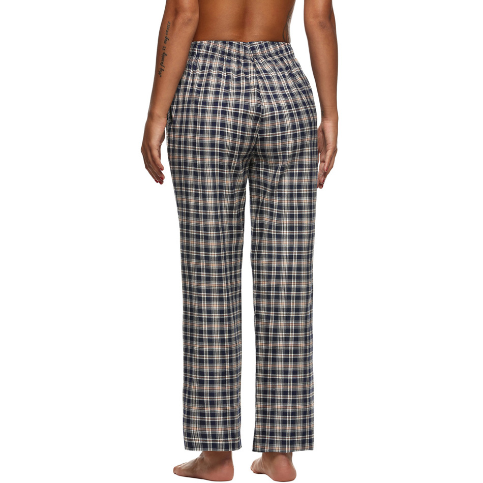 yet c section comfortable the t mens gazette relaxing info primer find marka comforter m after pajama pajamas most clothes cotton ever
