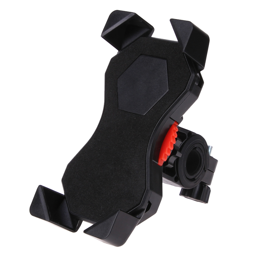 Bicycle Phone Holder Universal MTB Bike Handlebar Mount Holder Cell Phone Stand Bicycle Holder Cycling Accessories Parts leadbike a44 bike handlebar phone bag