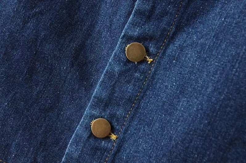 HTB17jmXKpXXXXbWaXXXq6xXFXXXQ - Women Denim Skirt Jeans Short PTC 57