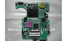 AJ2 laptop motherboard 50% off AJ2 Sales promotion, only one month FULL TESTED AJ2 ,