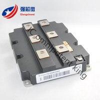 Bienvenido a comprar FZ1500R33HE3 NEW nuevo módulo IGBT 1 piezas