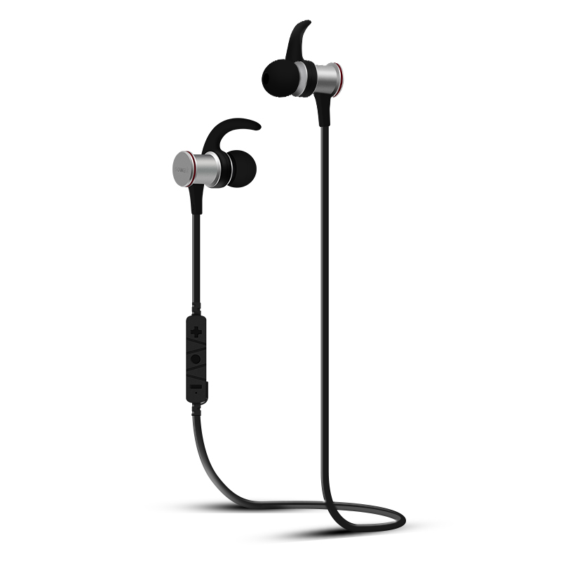 S11 Wireless Bluetooth Earphone With Mic Wireless Headphone Sport Headset Running Earbuds handsfree for phone music sfu1605 700mm ballscrew sfu1605 ballnut bk12 bf12 end support 1605 ballnut housing 6 35 10 coupler cnc rm1605 c7