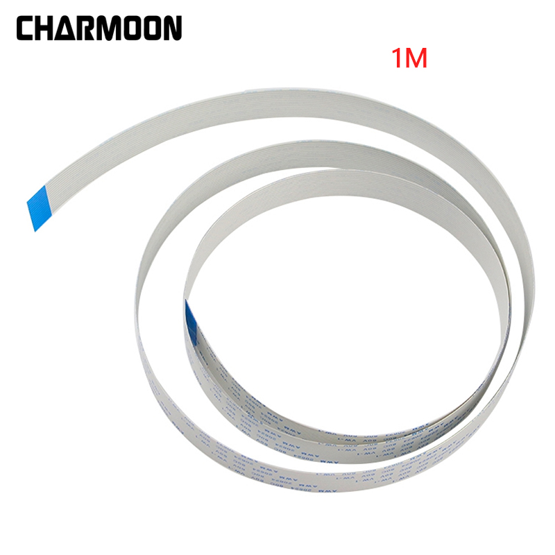 for-raspberry-pi-camera-flex-cable-extention-1m-15pin-ffc-wire-for-raspberry-pi-3-model-b--3-2