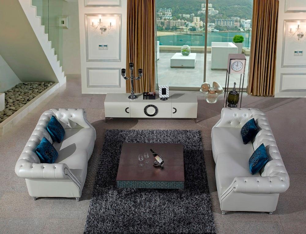 America Style Sofa,our House Designs Furniture,design Chesterfield Sofa (  Love Seat+ Sofa