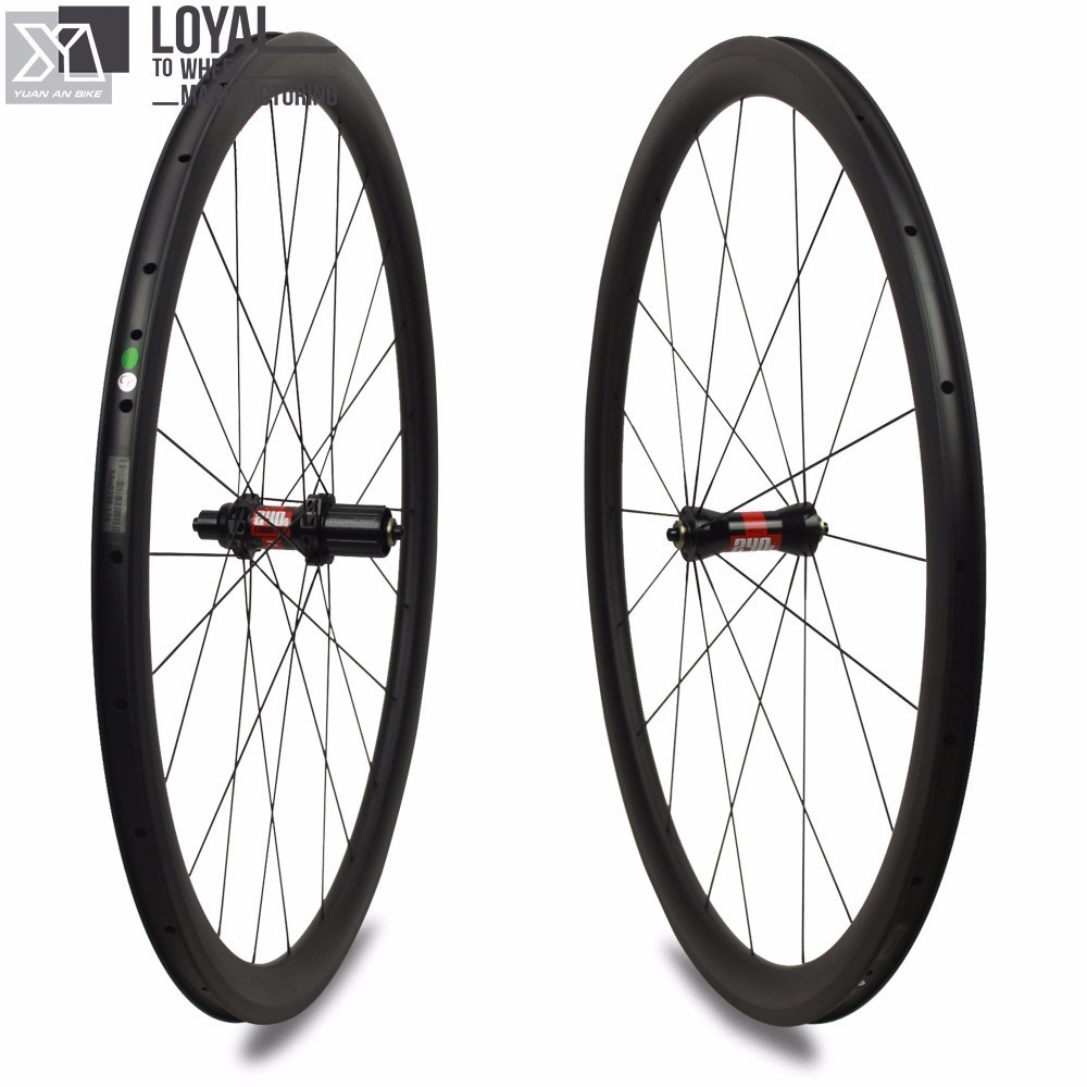 38mm Carbon road bike wheels 25mm width Clincher wheelsets for climbing cycling 19 hubs choice UD/3K/12K  full carbon surface38mm Carbon road bike wheels 25mm width Clincher wheelsets for climbing cycling 19 hubs choice UD/3K/12K  full carbon surface