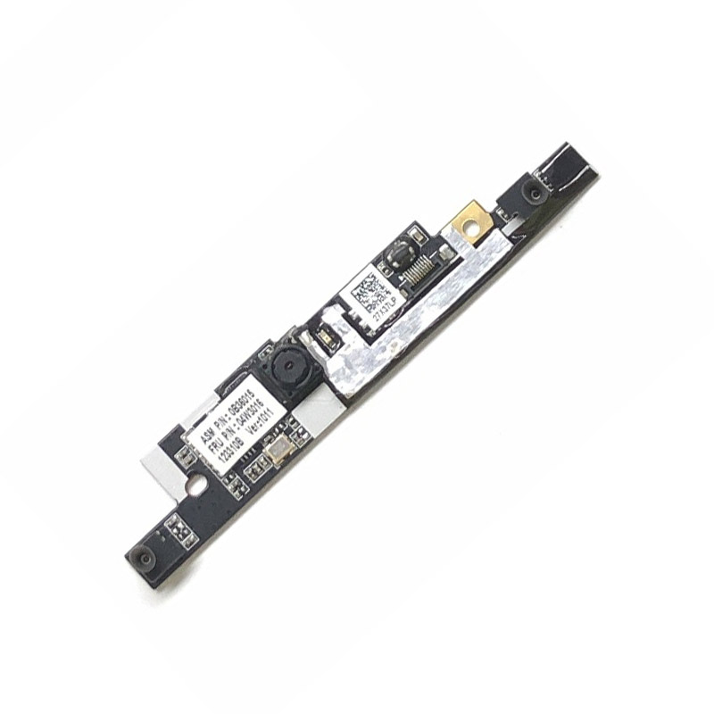 Brand New Original for Lenovo Thinkpad T420 T420S T430 T430S Built in Camera with Microphone