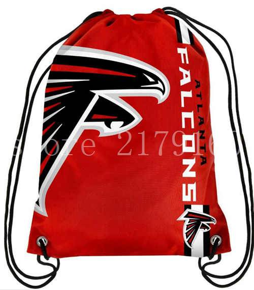 35-45-cm-Atlanta-Falcons-knitted-polyester-drawstring-backpack-for-outside-use-