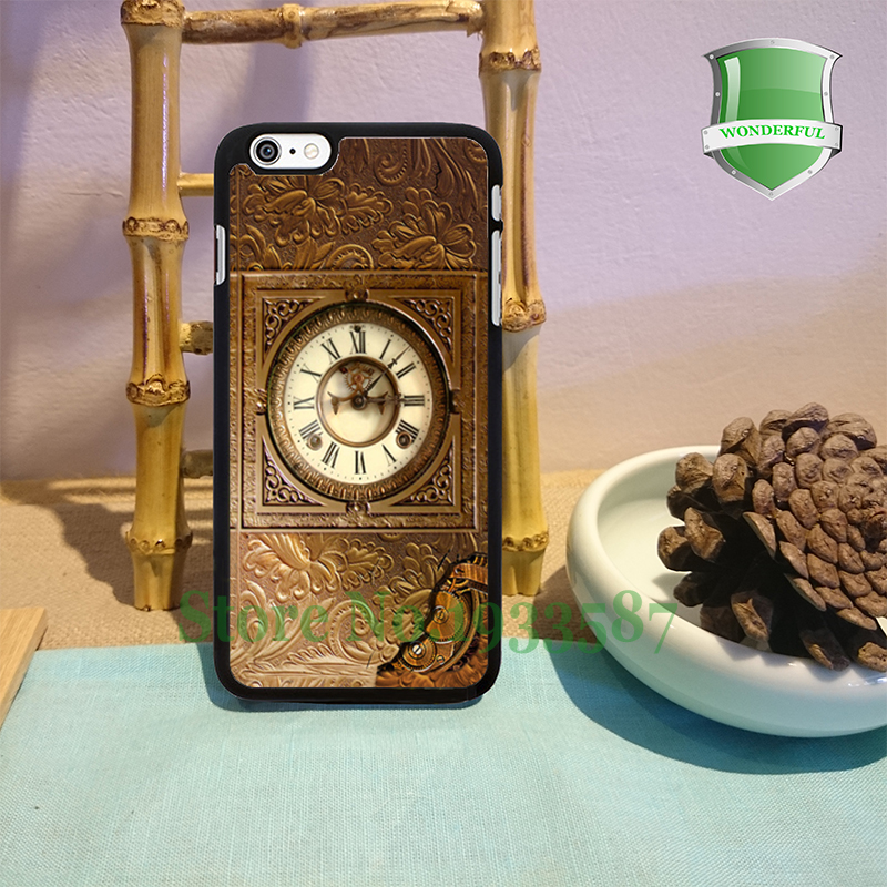 Online buy wholesale steampunk cell phone case from china steampunk cell phone case wholesalers - Steampunk mobel ...