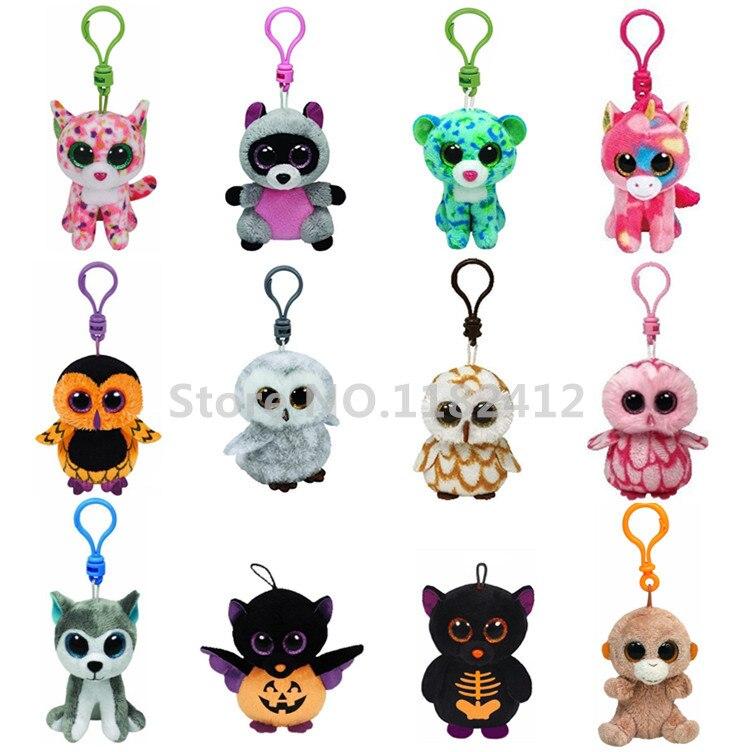 Cute Halloween Cat Names