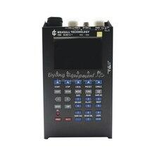 Vector network analyzer KC901C+ 2GHZ