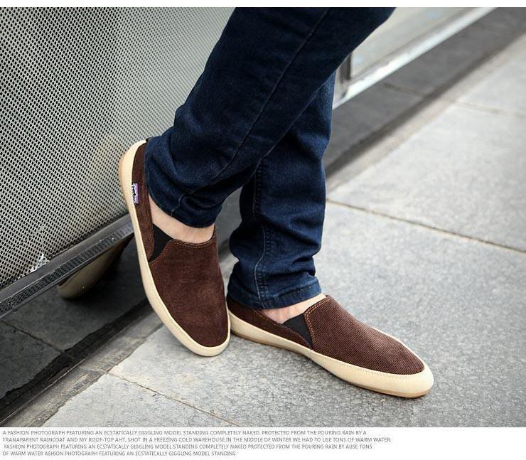 men canvas shoes (14)