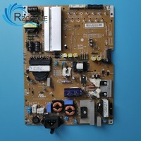 Power Board Card Supply For LG 55'' TV EAX65424001(2.7) LGP55K 14LPB 55GB7800 CC