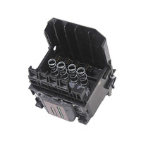 YLC 932 933 compatible for HP 932 933 Printhead For HP Officejet 7600 6060 6100 6600 6700 7610 7110 7612 Printer|hp 932|hp 932 933hp officejet -