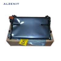 ALZENIT Kit Unit Assembly For HP CP1025 M175 CP 1025 175 Original Used Transfer Belt RM1 7274 Printer Parts On Sale