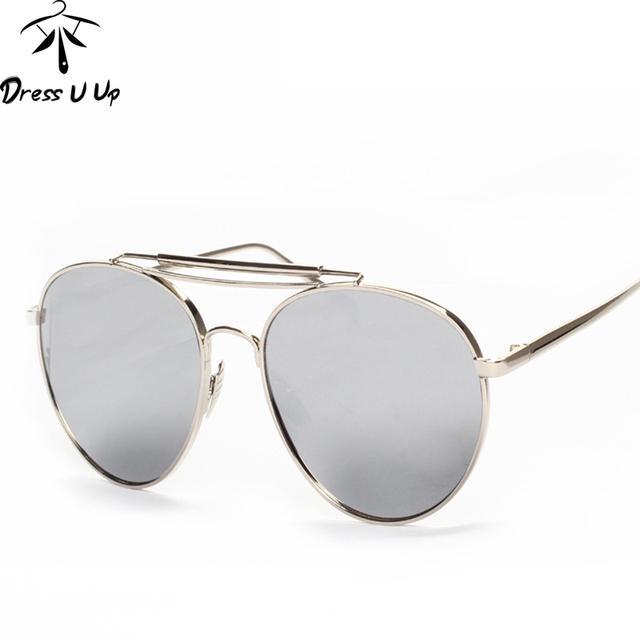 2017 Fashion Newest Popular Sunglasses  UV 400
