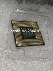 Q9000 CPU 2,0 GHz 6 MB 1066 MHz quad core PGA478 Gießen GM45 PM45 q9100