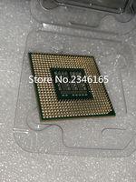 Q9000 CPU 2.0 GHz 6 MB 1066 MHz quad core PGA478 Pour GM45 PM45 q9100