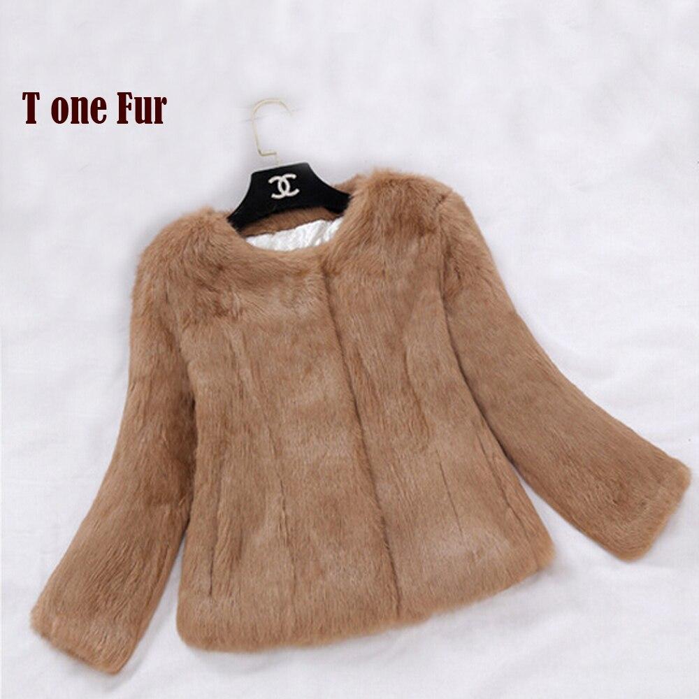 Online Get Cheap Fur Coat Retailers -Aliexpress.com | Alibaba Group