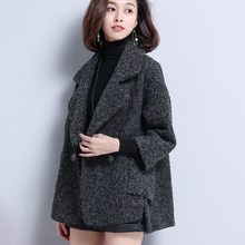 Clothes  Coat Women
