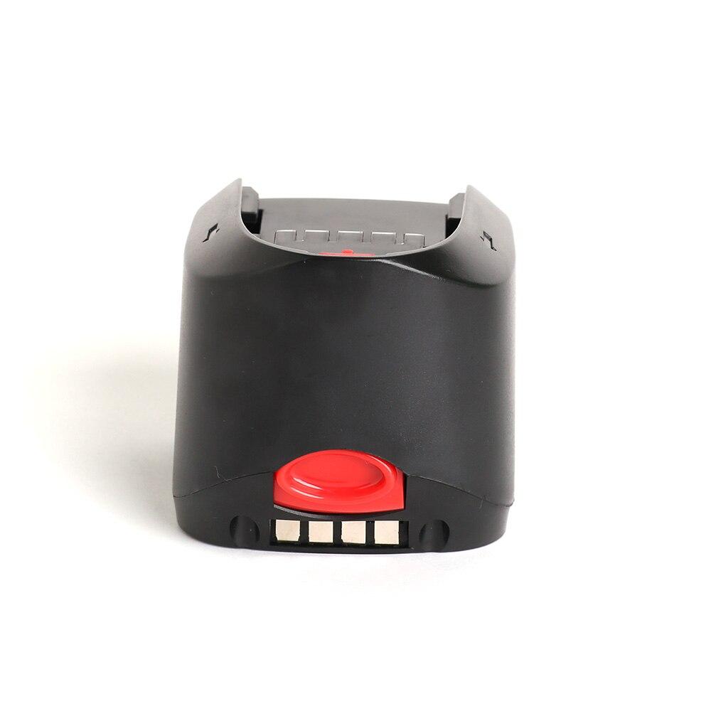 power tool battery for BOS 18VC 4000mAh,Li-ion,2607335040,2607336039,1600Z00000,2607336040,2607336208
