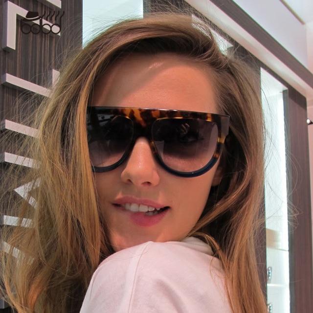 big sunglasses for women  Aliexpress.com : Buy Splice Vintage Cat Eye Sunglasses Women Men ...