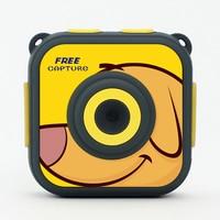 子供カメラhd 720 pデジタルビデオカメラ1.77