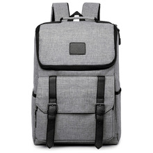 Laptop Backpack bags For 15.6