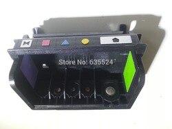 Odnowiona głowica drukująca do H P 564 PhotoSmart 6512 w Sieciowe serwery wydruku od Komputer i biuro na