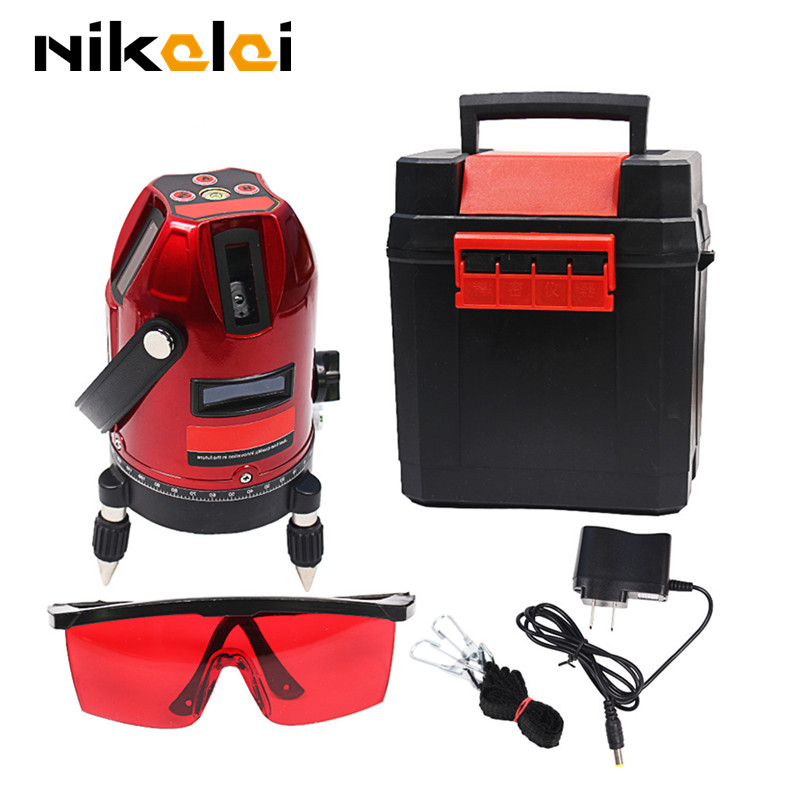 16.8V 36N/M Cordless Drill Additional spare batteries wood metal ...