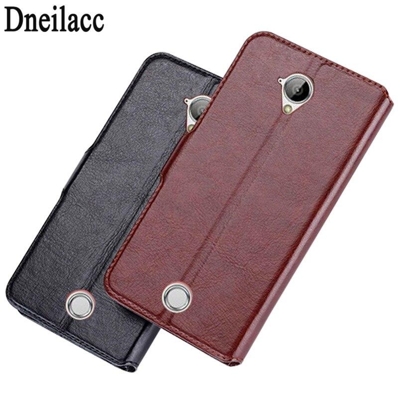 Dneilacc Acer հեղուկի համար Z330 Z320 հեռախոսի - Բջջային հեռախոսի պարագաներ և պահեստամասեր - Լուսանկար 2