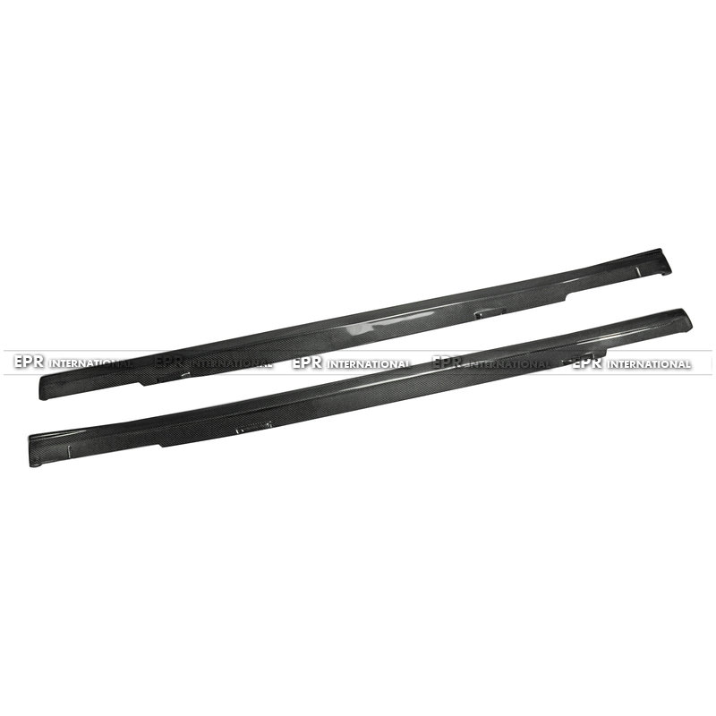 10th Generation Civic FC CM-Style Side Skirt Extension CF(2)_1