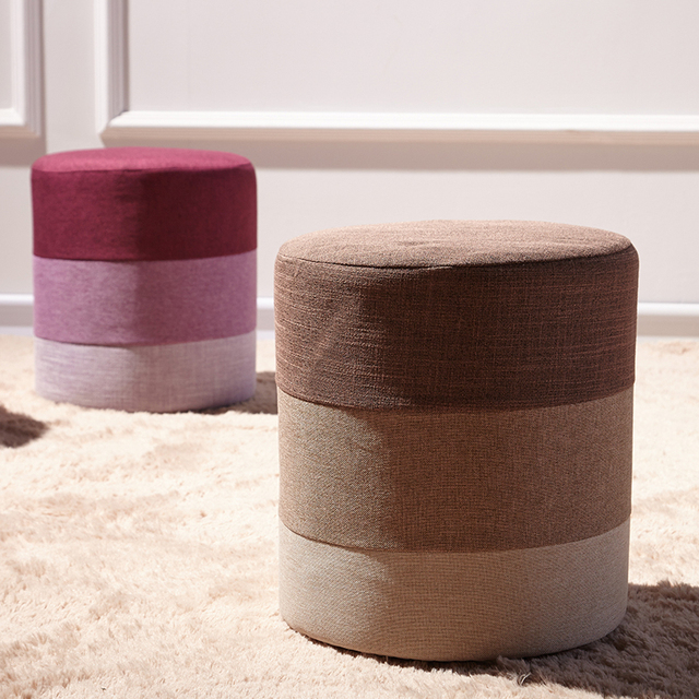 Wonderful Furniture,Small Stool, Stool In Shoes, Contracted And Contemporary Creative  Low Stool Sofa