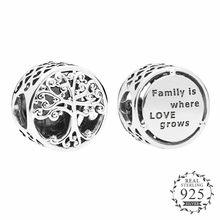 new concept bd180 d28f6 Family Roots-Acquista a poco prezzo Family Roots lotti da ...