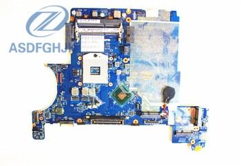 For DELL Laptop E6430 mainboard DDR3 QM77 CN-0XP7NX XP7NX QAL80 LA-7781P