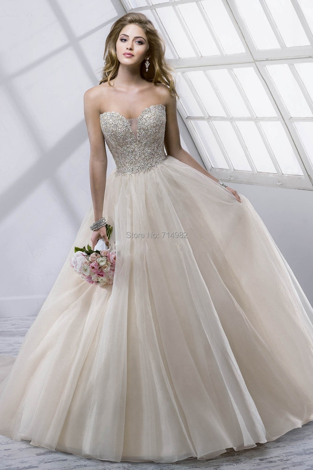 elegant wedding dresses simple elegant wedding dress martina liana simple wedding dress
