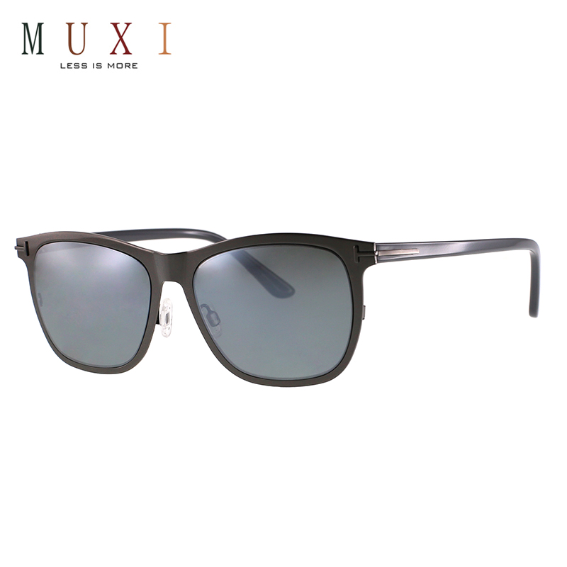 latest high quality trendy rectangle square luxury sun  eyewear 2018 fashion man acetate sunglasses